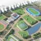 mantenimiento de centros deportivos