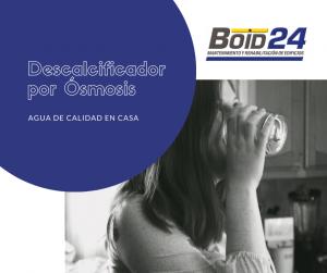 descalcificador-osmosis-BOID24