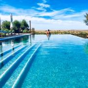 mantenimiento-basico-piscinas-boid24