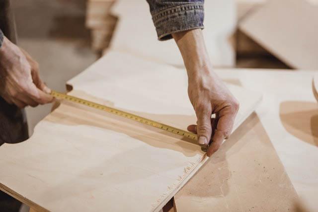 vivienda-sostenible-madera