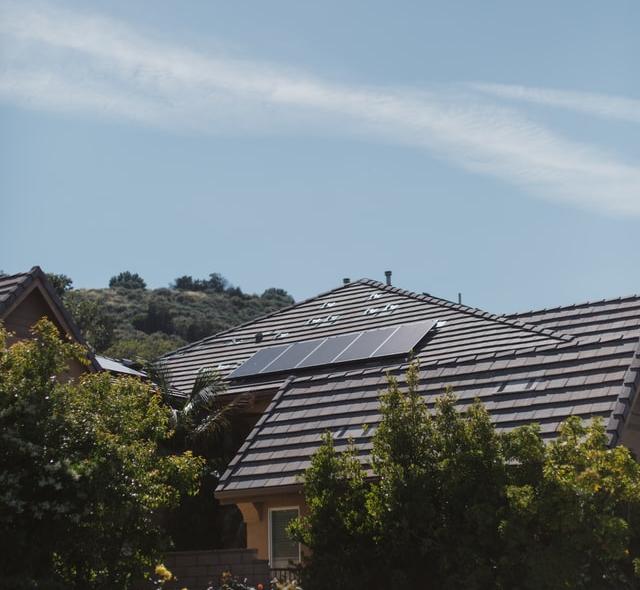 vivenda-sostenible-con-placas-solares